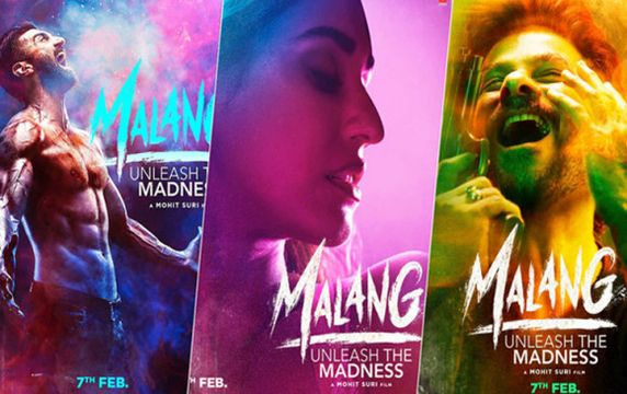 Malang Unleash The Madness Movie Review Trailer Release Date Plot And Cast Trendcruze